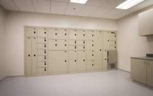 Tiffin-lockers-2