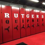 Rutgers Mobile System