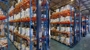 SAFERAK_Warehouse_Heavy_Duty_Powered_Storage