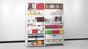 SmartShelf_4-Post_Shelving_Storage
