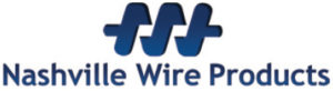 nashville-wire-products-logo